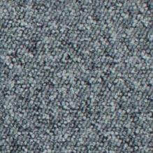 Ковровая плитка BALTIC 72