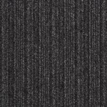 Ковровая плитка BALTIC 7387