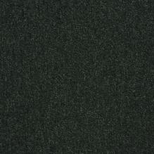 Ковровая плитка BALTIC 40