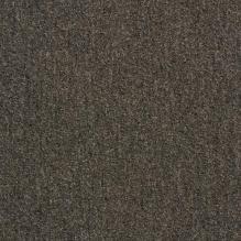 Ковровая плитка BALTIC 70