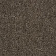 Ковровая плитка BALTIC 69