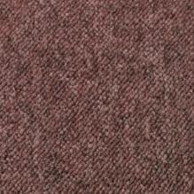 Ковровая плитка LARIX 93