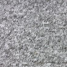 Ковровая плитка LARIX 75