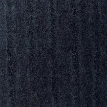 Ковровая плитка Translate 78