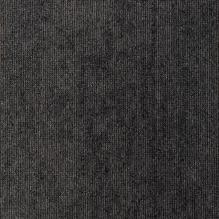Ковровая плитка Translate 90