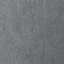 Ковровая плитка Translate 74