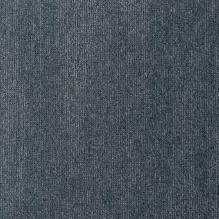 Ковровая плитка Translate 76