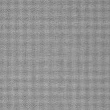Ковролин Balta ITC Schubert 193