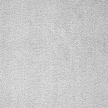 Ковролин Balta ITC Prominent 090