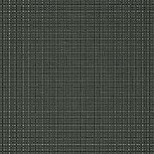 Ковролин Balta ITC Schubert 97