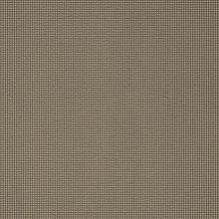 Ковролин Balta ITC Schubert 43