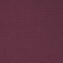 Ковролин Balta ITC Schubert 16