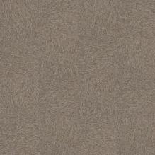 Ковровая плитка Employ Loop 608607 Nutmeg