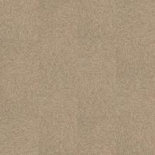 Ковровая плитка Employ Loop 608604 Caramel