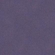 Ковровая плитка Employ Loop 4197023 Lavender