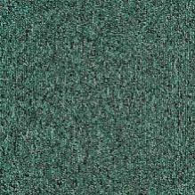 Ковровая плитка Heuga 727 7951