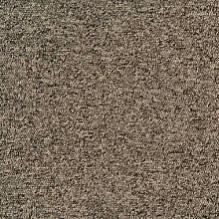 Ковровая плитка Heuga 727 7955