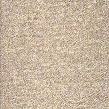 Ковровая плитка Heuga 727 7953