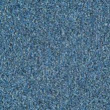 Ковровая плитка Heuga 727 7949