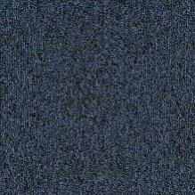Ковровая плитка Heuga 727 7948