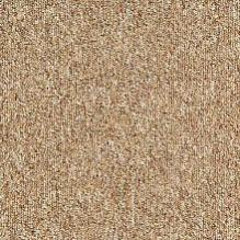 Ковровая плитка Heuga 727 7945