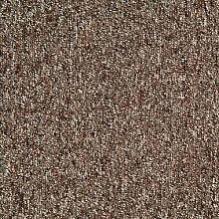 Ковровая плитка Heuga 727 7943