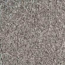 Ковровая плитка Heuga 727 7942