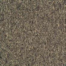 Ковровая плитка Heuga 727 7941