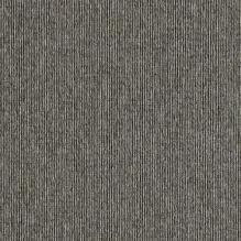 Ковровая плитка Output Micro 4220007 Flax