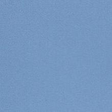 Ковролин Balta ITC Altona 7065 078