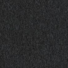 Ковровая плитка Output Loop Lines 4219008 Charcoal