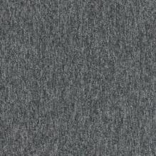 Ковровая плитка Output Loop Lines 4219006 Steel