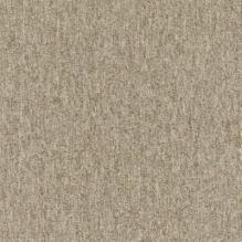 Ковровая плитка Output Loop Lines 4219001 Sandstone