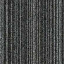Ковровая плитка Output Loop Lines 4221004 Iron