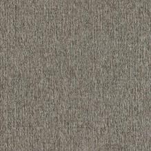 Ковровая плитка Output Micro 4220005 Papyrus