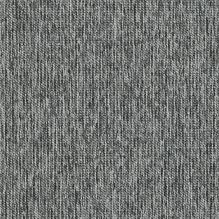 Ковровая плитка Output Micro 4220003 Silver