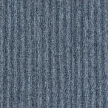Ковровая плитка Output Micro 4220001 Denim