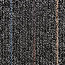 Ковровая плитка NewNormal 991
