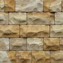 Песчаник (плитка) PSG-10-02