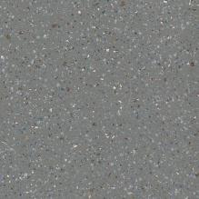 Линолеум Forbo Emerald Standart 8011