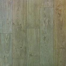 Линолеум Forbo Emerald Wood 8702