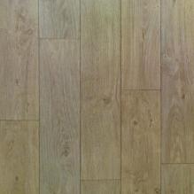 Линолеум Forbo Emerald Wood 8703