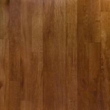 Линолеум Forbo Emerald Wood 8503