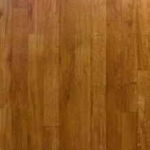 Линолеум Forbo Emerald Wood 8502