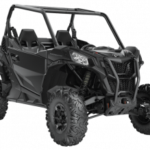 Квадроциклы MAVERICK SPORT DPS 1000R 2021
