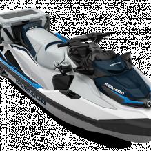 Гидроцикл FISH PRO 170 2021