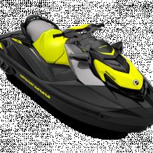 Гидроцикл GTR 230 2021