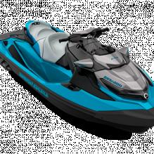 Гидроцикл GTX 170 2021