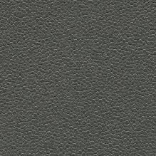 Линолеум Forbo Safestep Aqua 180592 lava