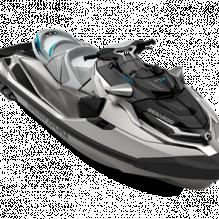 Гидроцикл GTX 300 LIMITED 2021
